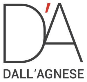 Logo DA 2013