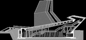 custom1-img-2