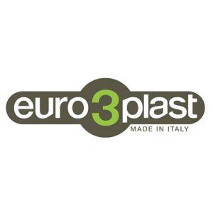 eurotreplast