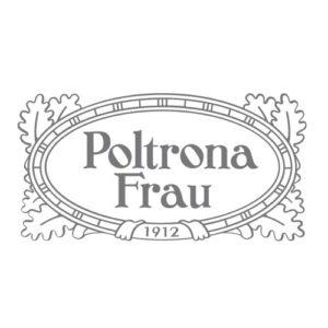 poltronafrau