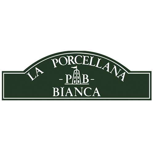 porcellanabianca