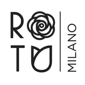rosetulipani