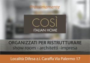 cositalian