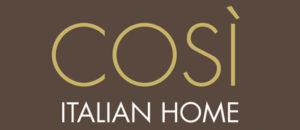 logocositalianhome