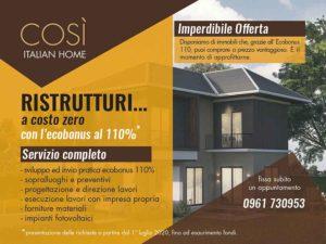 Volantinoristrutturazione_page-0002
