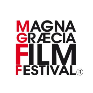 maglia-greacia-film-festival
