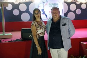 magnagreaciafilmfestivalcositalianhome10