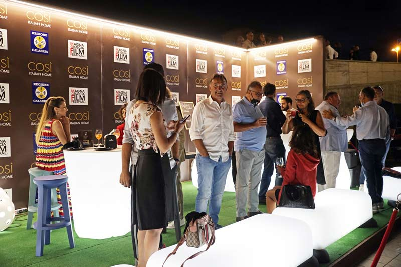 magnagreaciafilmfestivalcositalianhome17