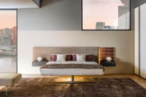 Letto-steel-free