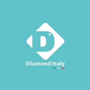diamond-italy--cosi-italian-home-catanzaro