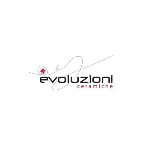 evoluzioni-ceramiche-cosi-italian-home-catanzaro