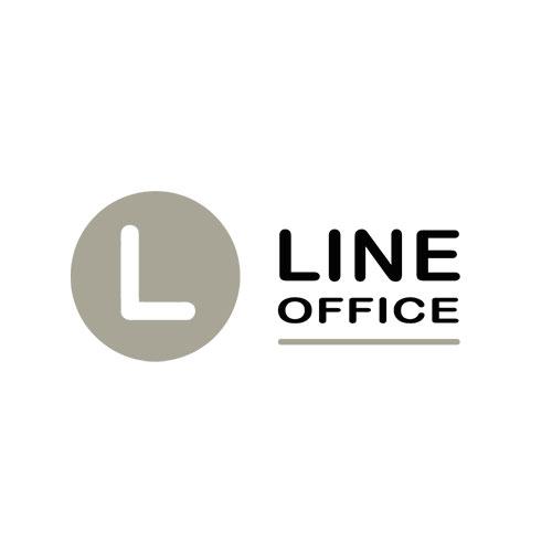 line-office-cosi-italian-home-catanzaro