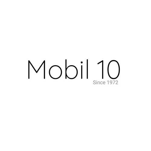 mobil10-mobili-bagno-catanzaro