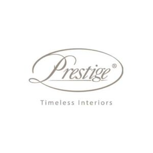 prestige-mobili-bagno-catanzaro