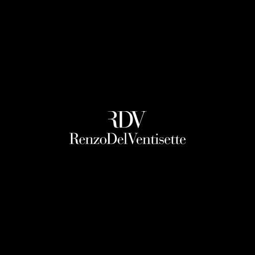 rdv-catanzaro