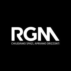 rgm-cosi-italian-home-catanzaro