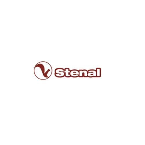 stenal-cosi-italian-home-catanzaro