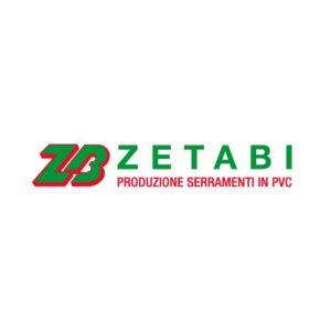zetab-cosi-italian-home-catanzaro