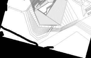 rev-landing-15.png