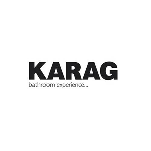 karag