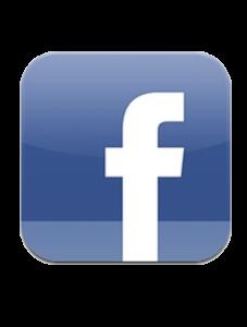 kisspng-oculus-rift-facebook-computer-icons-fb-5adf0808471410.6853498715245660242912