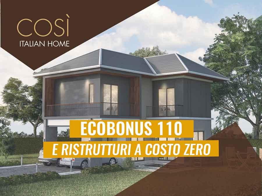 ecobonus1