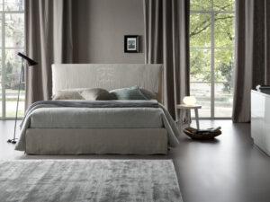 01-Letto_imbottito_Graco-arredamento-camera-da-letto-chaarme