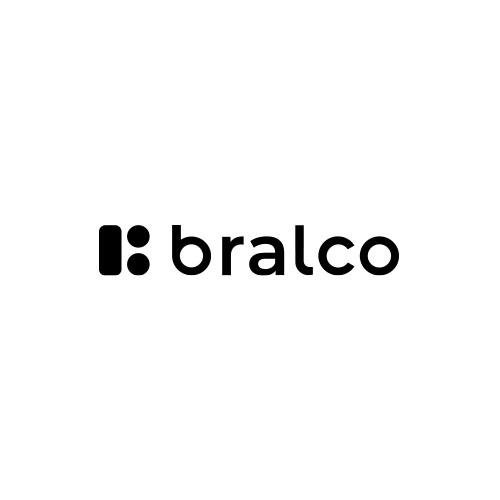 bralco-cosi-italian-home-catanzaro