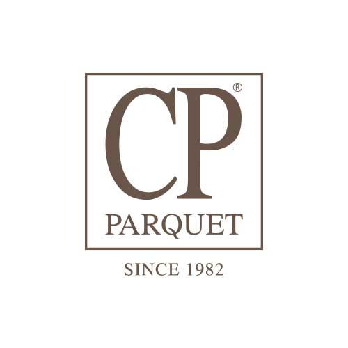 cp-parquetc-osi-italian-home-catanzaro