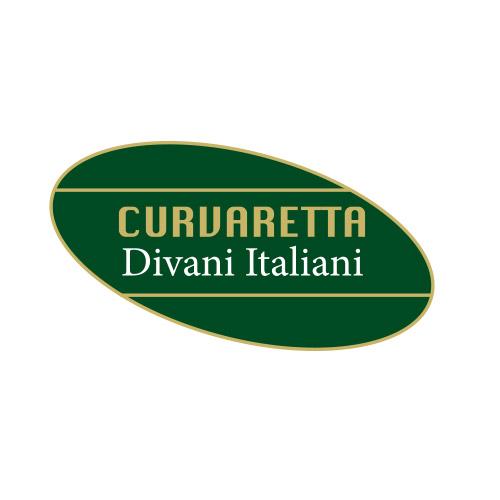 curvarett-cosi-italian-home-catanzaro