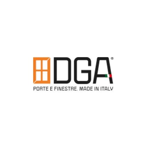 dga-cosi-italian-home-catanzaro