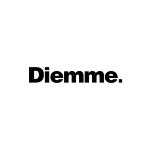 diemme-cosi-italian-home-catanzaro
