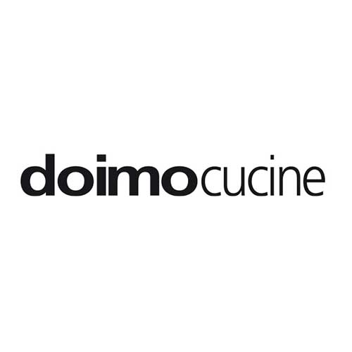 doimo-cucine-catanzaro