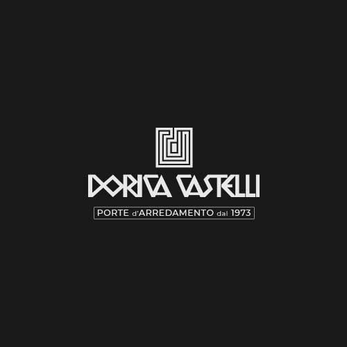 dorisa-castelli-cosi-italian-home-catanzaro