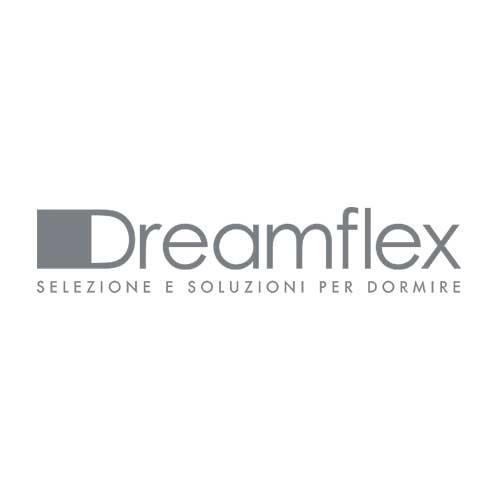 dreamflex-arredamento-catanzaro
