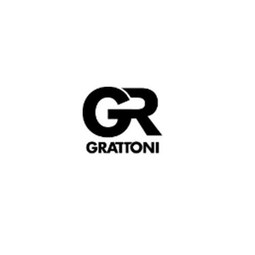 grattoni-cosi-italian-home-catanzaro