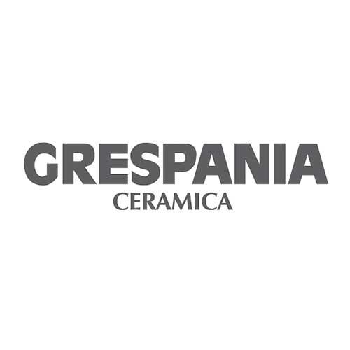 grespania-cosi-italian-home-catanzaro
