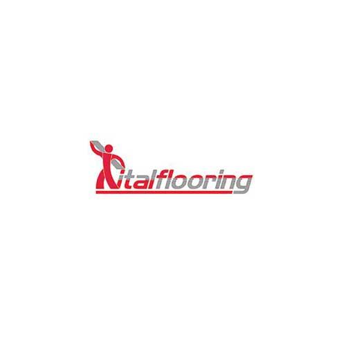 ital-flooring-cosi-italian-home-catanzaro