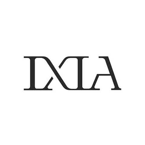 ixia-tavoli-sedie-catanzaro