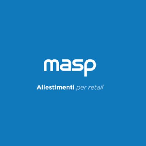 masp-cosi-italian-home-catanzaro