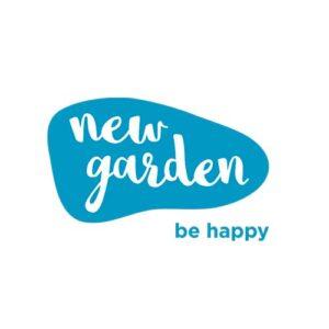 nwe-garden-cosi-italian-home-catanzaro