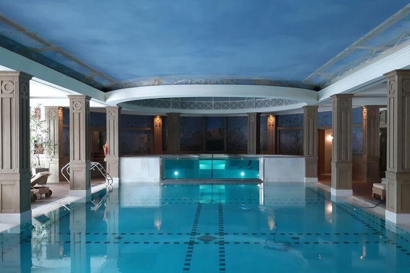 piscine-cosi-italian-home-catanzaro