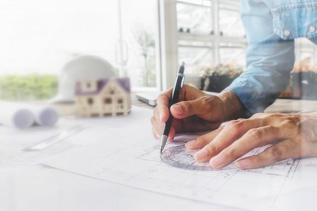 progettazione-casa-catanzaro-cosi-italian-home