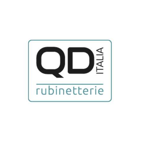 qd-rubinetteria-catanzaro