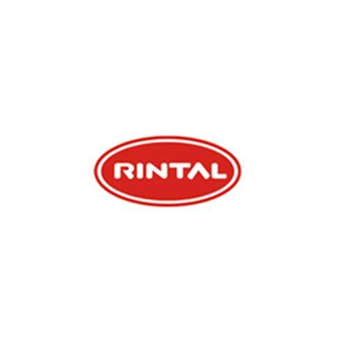 rintal-cosi-italian-home-catanzaro