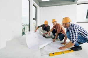 ristrutturare-casa-catanzaro