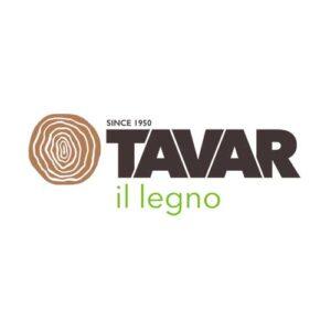 tavar-cosi-italian-home-catanzaro