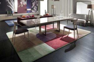 tavoli-e-sedie-cosi-italian-home-catanzaro