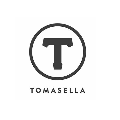 tomasella-letti-catanzaro