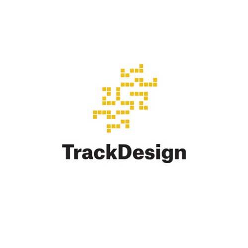trackdesign-tavoli-sedie-catanzaro